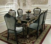Royal Dining Table | Furniture for sale in Lagos State, Surulere