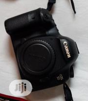Canon 5D Mkiii | Photo & Video Cameras for sale in Lagos State, Ajah
