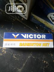 Badminton Net | Sports Equipment for sale in Lagos State, Oshodi-Isolo