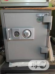 Original Fire Proof Safe Sd104a , Security Safe For Keeping Money | Safety Equipment for sale in Lagos State, Magodo