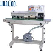 Air Band Sealing Machine | Manufacturing Equipment for sale in Lagos State, Ojo