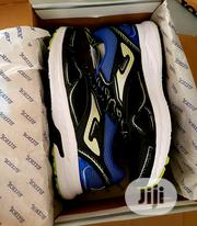 Original Joma Running Shoe/Trainers | Shoes for sale in Abuja (FCT) State, Central Business District