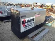 Welding Generator Machine | Electrical Equipment for sale in Lagos State, Ojo