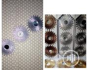 3 in 1 Mirror   Home Accessories for sale in Lagos State, Lagos Island