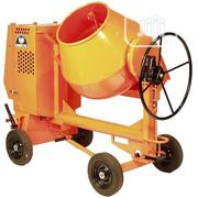 Concrete Mixer Machine | Electrical Equipment for sale in Lagos State, Ojo