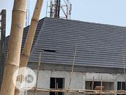 Charcoal Black Shingles | Building Materials for sale in Lagos State, Ibeju