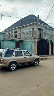 Charcoal Black Classic | Building Materials for sale in Lagos State, Ibeju