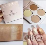 Anastasia Beverly Hills Glow Kit   Makeup for sale in Lagos State