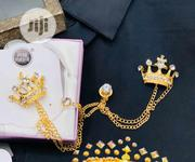 Brooch for Men | Jewelry for sale in Lagos State, Lagos Island