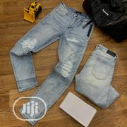 Samples Jeans | Clothing for sale in Lagos State, Lagos Island