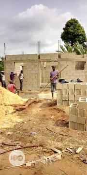 For Sale Uncompleted 3bed Duplex In Akute Via Ojodu 3m | Houses & Apartments For Sale for sale in Lagos State, Ojodu