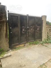 55ft by 75ft of Land Is for Sale at Goodwill Estate,Ojodu,Ikeja,Lagos | Land & Plots For Sale for sale in Lagos State, Ikeja