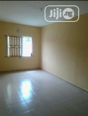 Standard Size Office/Shop Space | Commercial Property For Rent for sale in Lagos State, Ojodu