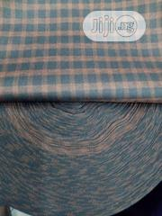 Suit And Senator Fabrics   Clothing for sale in Lagos State, Lagos Island