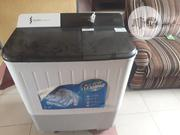 Brand New Synix Washing Machine 10kg For Sale | Home Appliances for sale in Lagos State, Ikotun/Igando