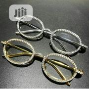 Zircon Glass | Clothing Accessories for sale in Abuja (FCT) State, Kubwa