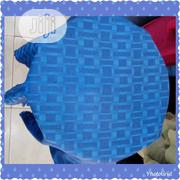 Suit And Senator Fabrics | Clothing for sale in Lagos State, Lagos Island