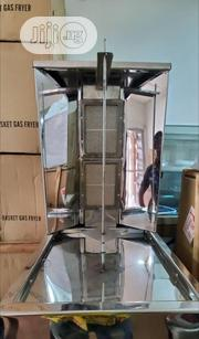 Shawarma Toaster + Grill | Restaurant & Catering Equipment for sale in Lagos State, Ojo