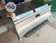 Shwarama Toaster + Grill | Restaurant & Catering Equipment for sale in Lagos State, Ojo