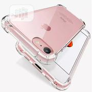 iPhone 7 Plus And 8plus Case | Accessories for Mobile Phones & Tablets for sale in Lagos State, Ikeja