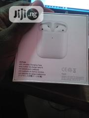 Brand New Apple Airpods Latest | Headphones for sale in Abuja (FCT) State, Jabi