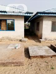 C Of O, Survey,Two Building On One And Half Plot With Compound | Houses & Apartments For Sale for sale in Lagos State, Ibeju