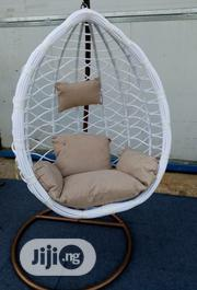 Good And Quality Swing Chair | Furniture for sale in Lagos State, Ojo