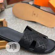 High Quality Hermes Slippers | Shoes for sale in Lagos State, Lagos Island