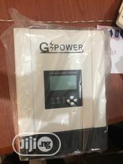 Original Gpower Mppt Solar Charge Controller | Solar Energy for sale in Lagos State