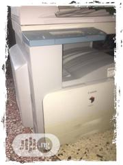 German Foreign Used Photocopy Machine For Sale | Printers & Scanners for sale in Lagos State, Ikotun/Igando