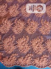Party Fabrics | Clothing for sale in Kaduna State, Sanga