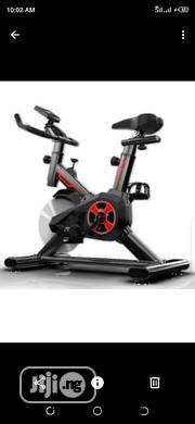 Spinning Bike. | Sports Equipment for sale in Lagos State, Lekki Phase 2