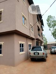 3 Bedroom Flat In Awka To Let | Houses & Apartments For Rent for sale in Anambra State, Awka