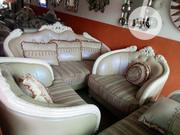 Royal Sofa Chair   Furniture for sale in Lagos State, Ojo