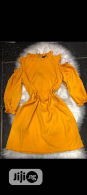 Short Gown | Clothing for sale in Lagos State, Lagos Island