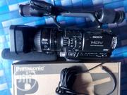 Hdv Cameras With Tripod | Accessories & Supplies for Electronics for sale in Anambra State, Awka