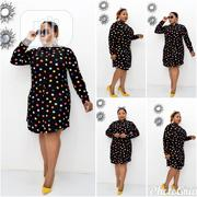 Turkey Ladies Long Sleeve Short Gown | Clothing for sale in Lagos State, Amuwo-Odofin