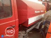 Tokunbo 814 Mercedes Benz Tanker Truck Forsale | Trucks & Trailers for sale in Lagos State, Amuwo-Odofin