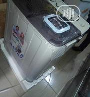 Radof Washing and Air Dryer Machine | Home Appliances for sale in Lagos State, Ojo