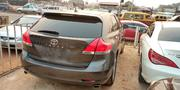 Toyota Venza 2013 XLE AWD V6 | Cars for sale in Edo State, Benin City