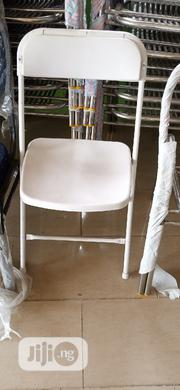 Folding Chair | Furniture for sale in Lagos State, Ojo