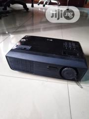 Sharp LG Projector For SALE | TV & DVD Equipment for sale in Lagos State, Ilupeju