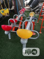 Durable Kids See Saw For Play Ground | Toys for sale in Lagos State, Ikeja