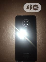 New Nokia 6.2 64 GB Black | Mobile Phones for sale in Rivers State, Port-Harcourt