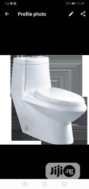 WC for Toilets | Building Materials for sale in Lagos State, Orile
