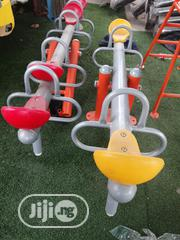 Teeter Totter Swing For Toddlers Play Ground | Toys for sale in Lagos State, Ikeja