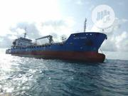 4500t Vessel And Crude For Sale In Port Harcourt | Watercraft & Boats for sale in Rivers State, Port-Harcourt