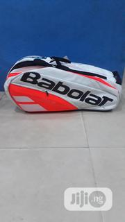 Babolat Tennis Racket | Sports Equipment for sale in Lagos State, Ikoyi