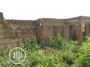 Cheap Land for Sale   Land & Plots For Sale for sale in Ondo State, Akure