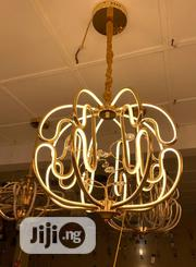 New Stylish Led Lamp   Home Accessories for sale in Lagos State, Ojo